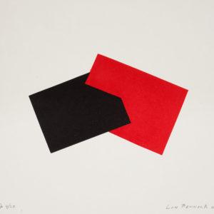 Lon Pennock, Prints, Vita, Collections, Exhibition, Selection, Amsterdam, Netherlands