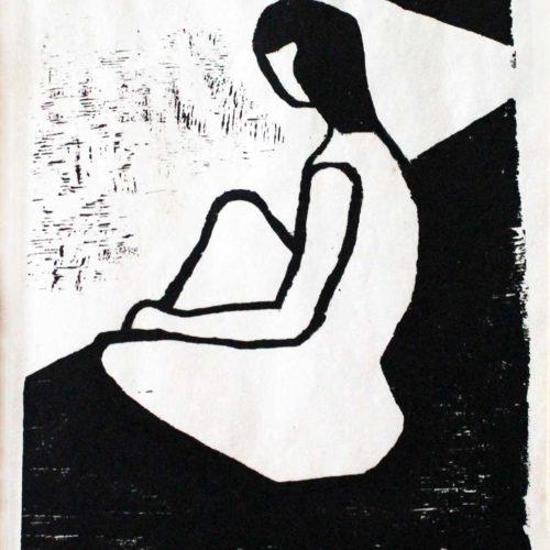 Peter Royen - die Niederlande - the Netherlands - Drucke - Prints