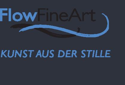 Galerie FlowFineArt