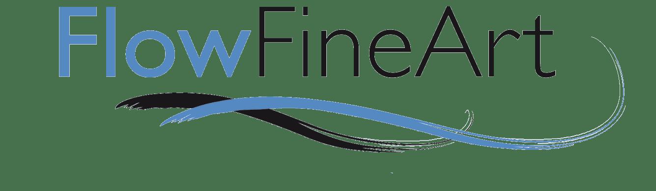 FlowFineArt