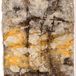 15---24.-2020,-20-x-30-cm,-paper,-oil-&-mixed-media