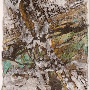 21.-2020,-20-x-30-cm,-paper,-oil-&-mixed-media
